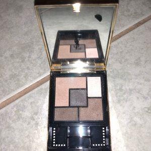 Yves Saint Laurent Eye Palette #2 Fauves